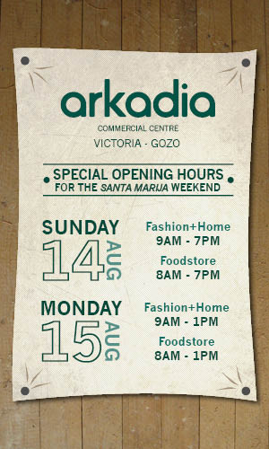 opening_hours_icon_300x500