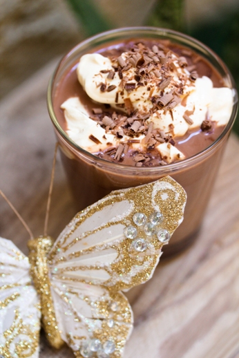 Home_Made_Hot_Chocolate_with_Cayenne_Pepper