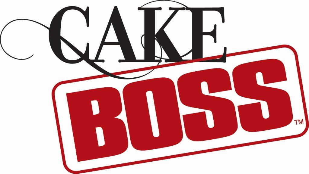 Cake Images For Boss