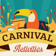 ACC_Carnival Activities_A4