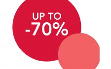 Orsay | Up to 70% off on selected items