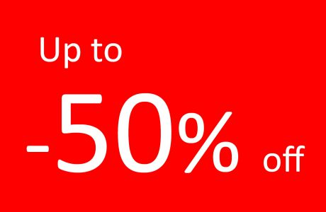 Pimkie | Up to 50% off on selected items