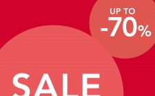 ORSAY | Up to -70% off on selected items