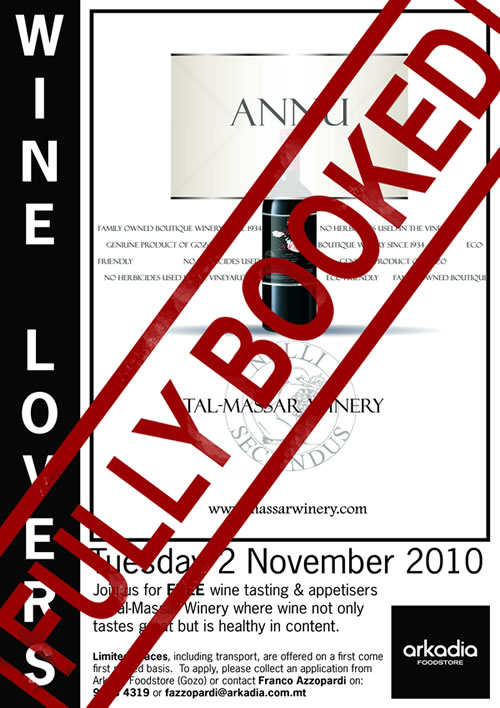 Final_Wine_Excursion_A4_FULLY_BOOKED