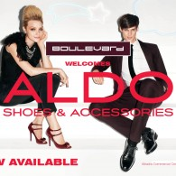 Aldo_Screen_nowavailable