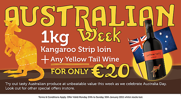 australianweek_web1