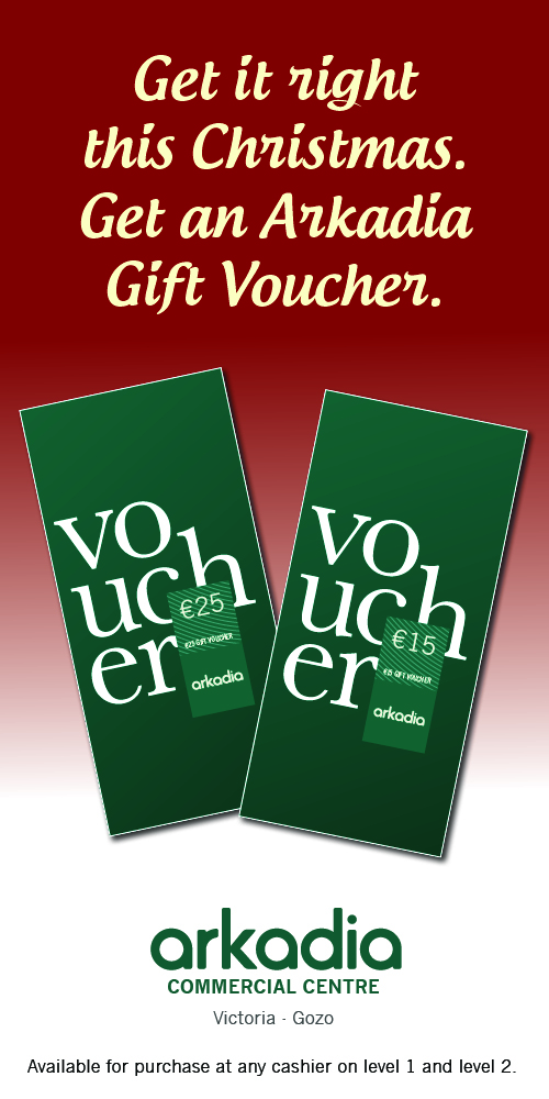 GiftVouchers_FBsplash