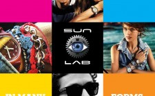 Visit Sun Lab for the best brands
