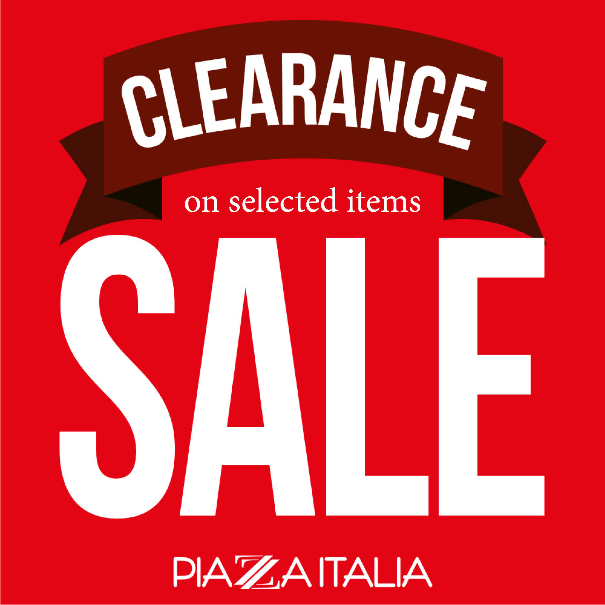 Shop a wide selection of Clearance Tennis Apparel at DICK'S Sporting Goods and order online for the finest quality products from the top brands you trust.