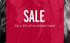 Up to 50% off - Orsay